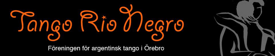 Tango Rio Negro